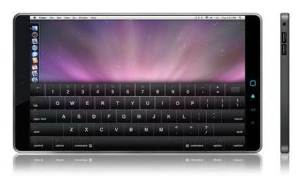 Imagem_mac_tablet01_small