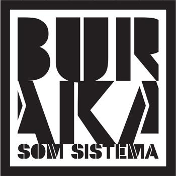 Buraka_som_sistema