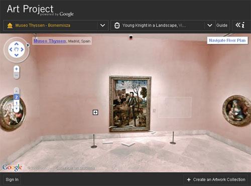 Google_museum