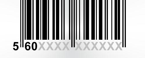 Code-bar