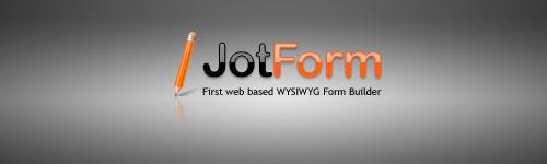 Logo_jotform