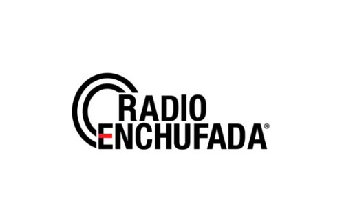 Radio_broadcast-290x290