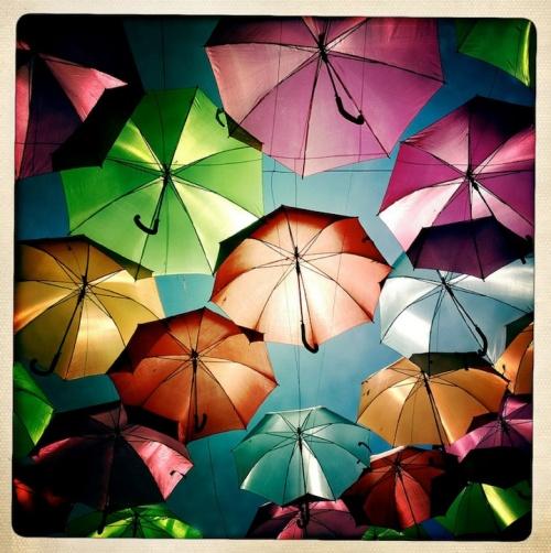 Umbrellainstallation02