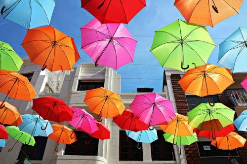 Umbrellas02