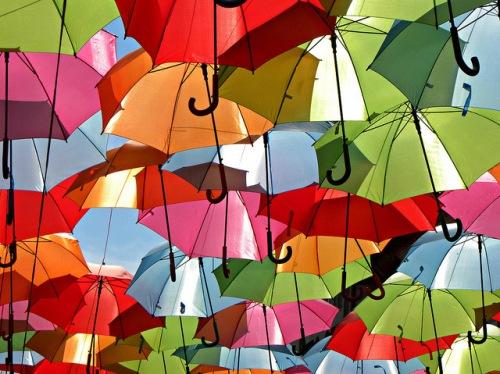 Umbrellas04