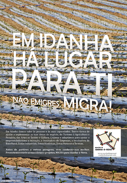 Idanha_migra