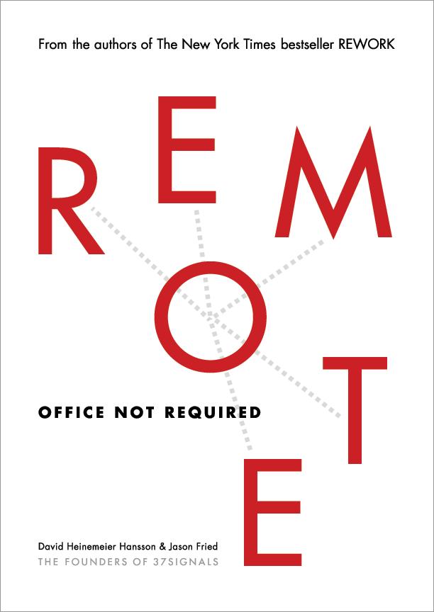 1164-remotecover