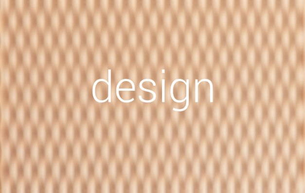 15 Websites Free Design Resources